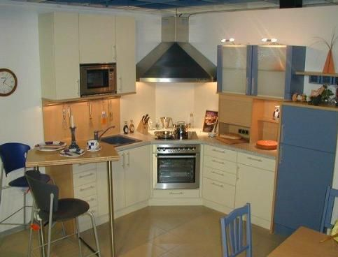 Image of Kitchen Designs for Small Spaces Pictures 123 Kitchen