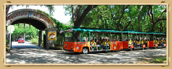 1000 images about St Augustine Americas Oldest City on – St Augustine Tourist Attractions Map