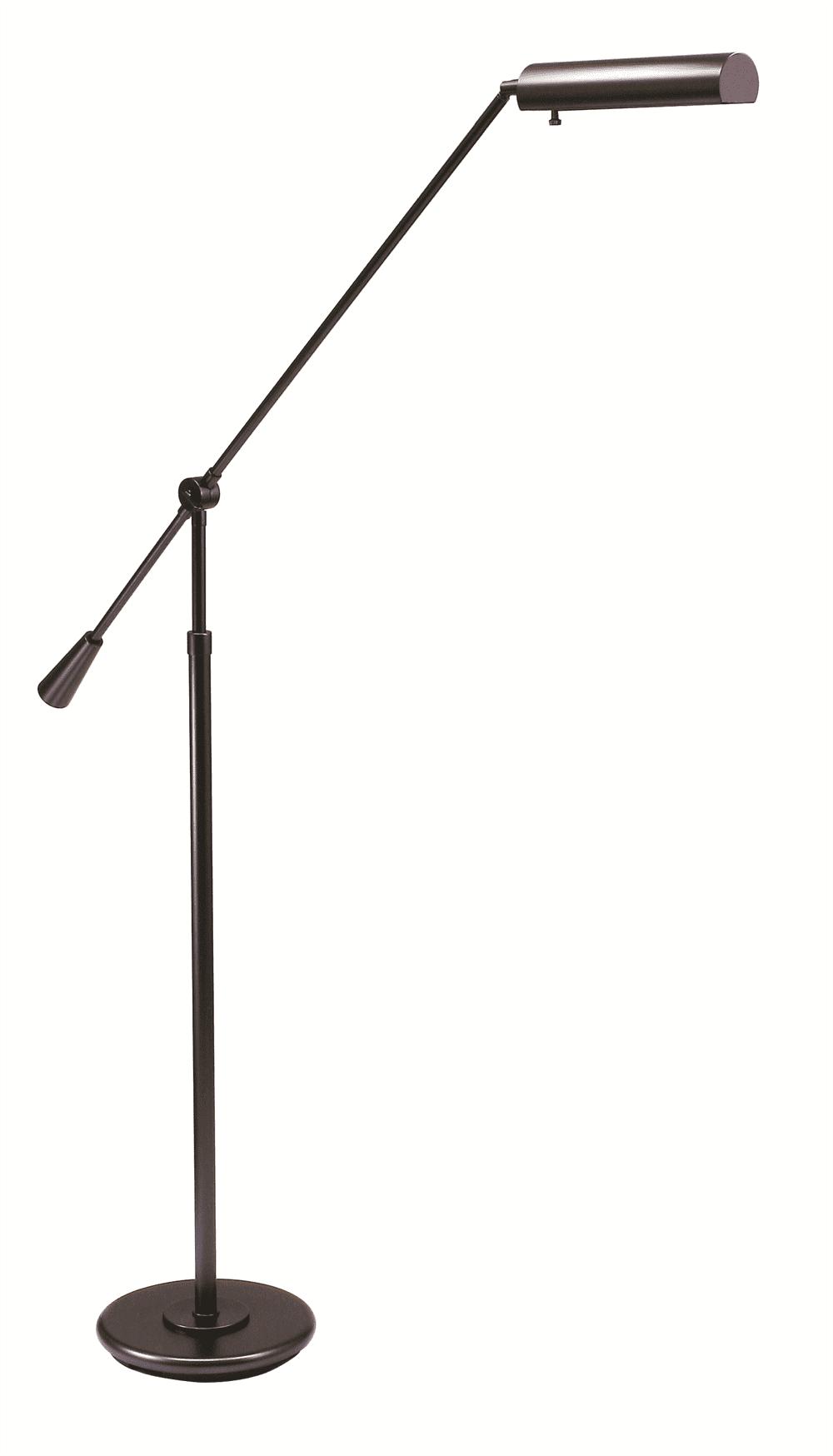 Counter Balance Floor Lamp Fl10 Mb In 2020