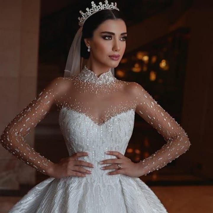 Credits: @saidmhamadofficial #indonesia #Irlanda #italy #weddingdress #wedding #bodas #boda #madrid #matriminio #comprometidos #chile #Curazao #costarica🇨🇷 #compromiso #amor #aruba #argentina #denver #Portugal #brasil #beauty #dresses #vestidos #vestidomodaycolor