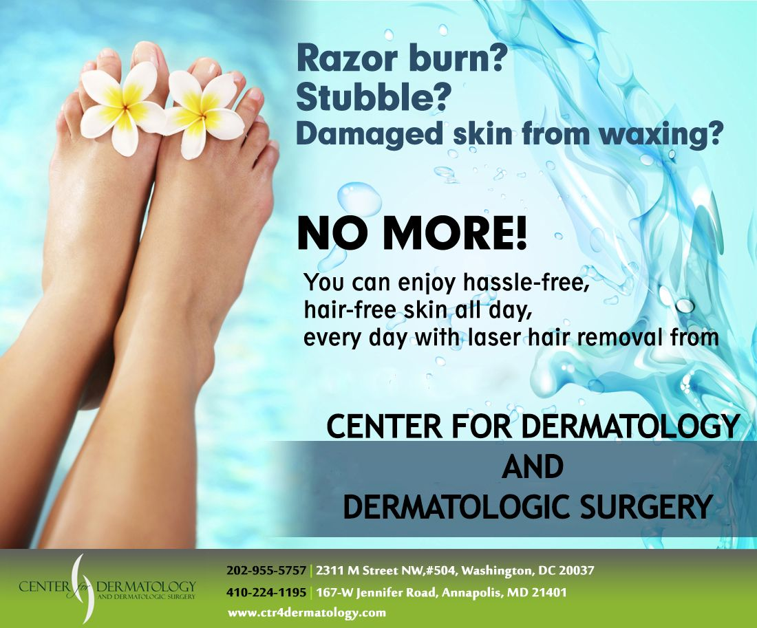 Pin by center for dermatology and der on healthy skin