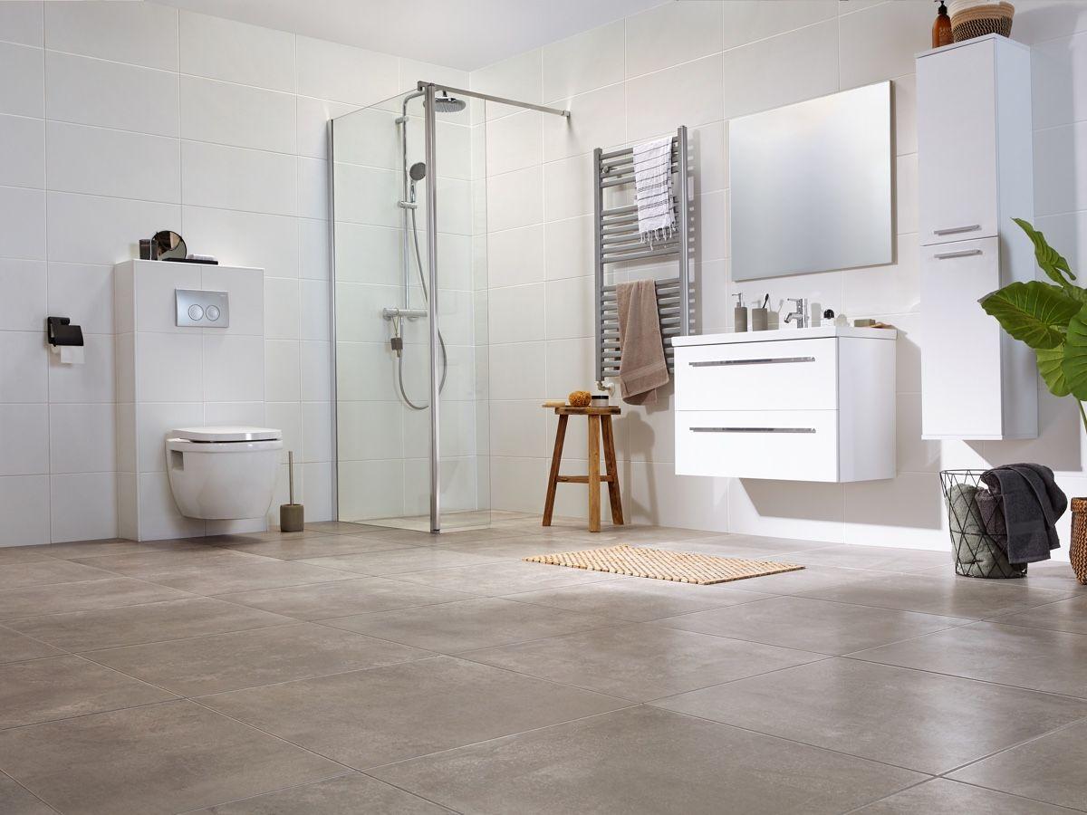 Alles Voor Badkamer : Bij gamma vind je alles om jouw huis of badkamer beter mooier en