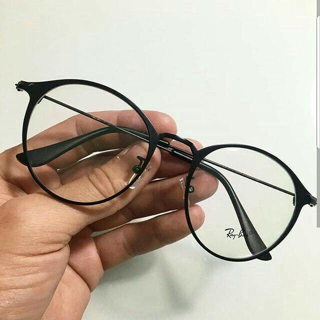 Pin De Maga Nicola En Glasses Lentes De Moda Transparentes Gafas De Ver Moda Monturas De Gafas