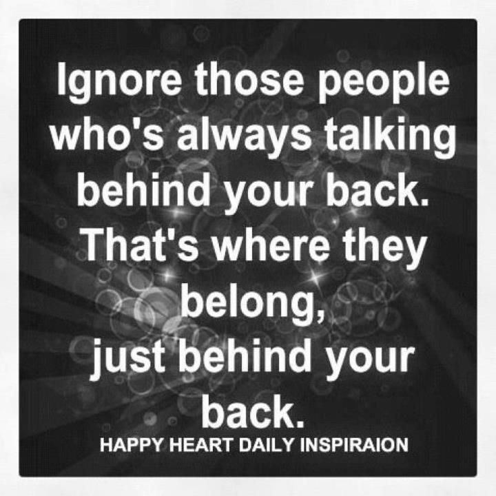 Dont Let Negative People Bring You Down Funnyfunny Pinterest