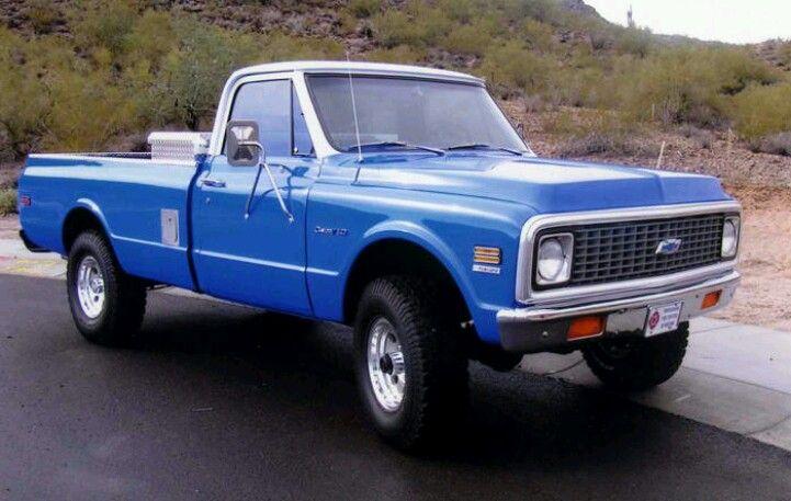 1972 chevy lifted chevy trucks chevy trucks trucks