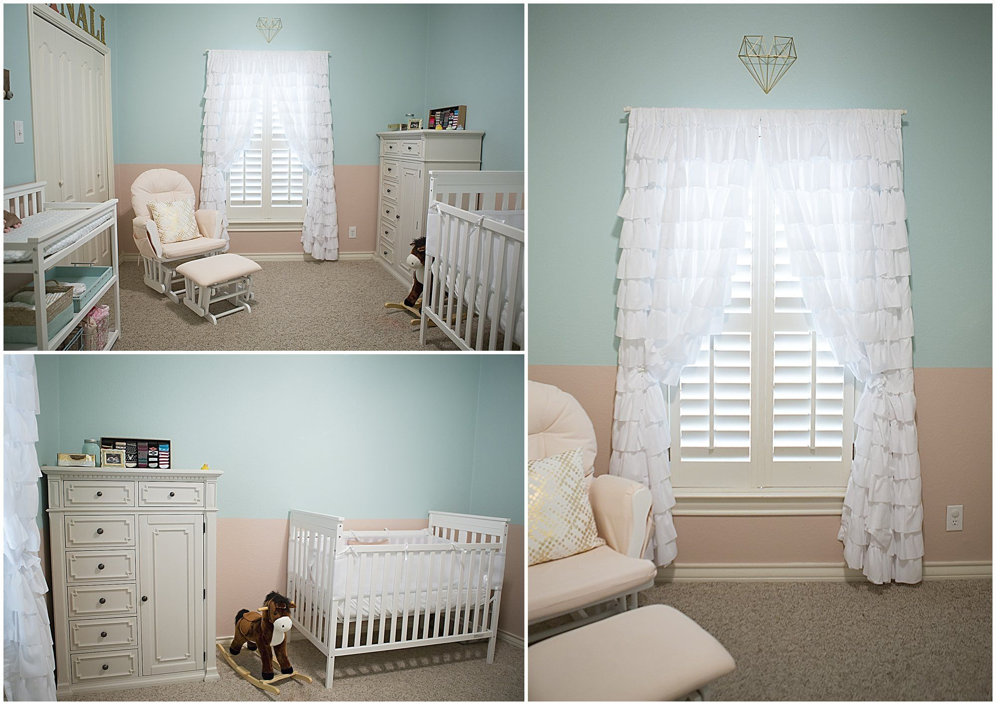 image result for baby room decorating ideas on a budget baby