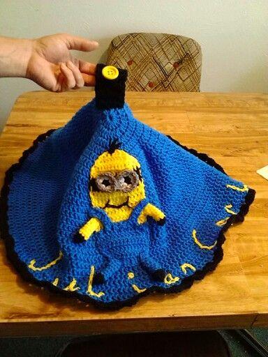 Minion car seat cover | My creations at Logan\'s Closet | Pinterest ...