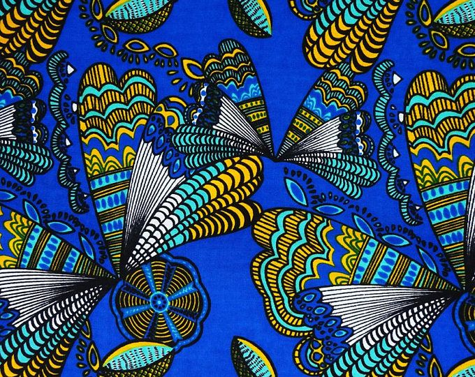 african print fabric ankara fabric by the yard african print fabric by the yard african fabric. Black Bedroom Furniture Sets. Home Design Ideas