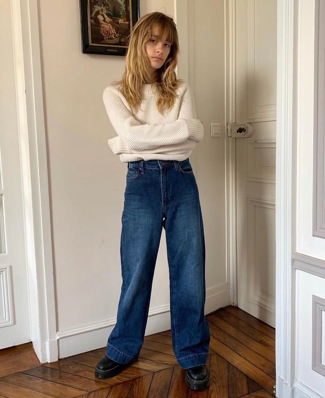 Pin by Hudson Supply on Dye in 2019 | Jeans, Fashion, Pants