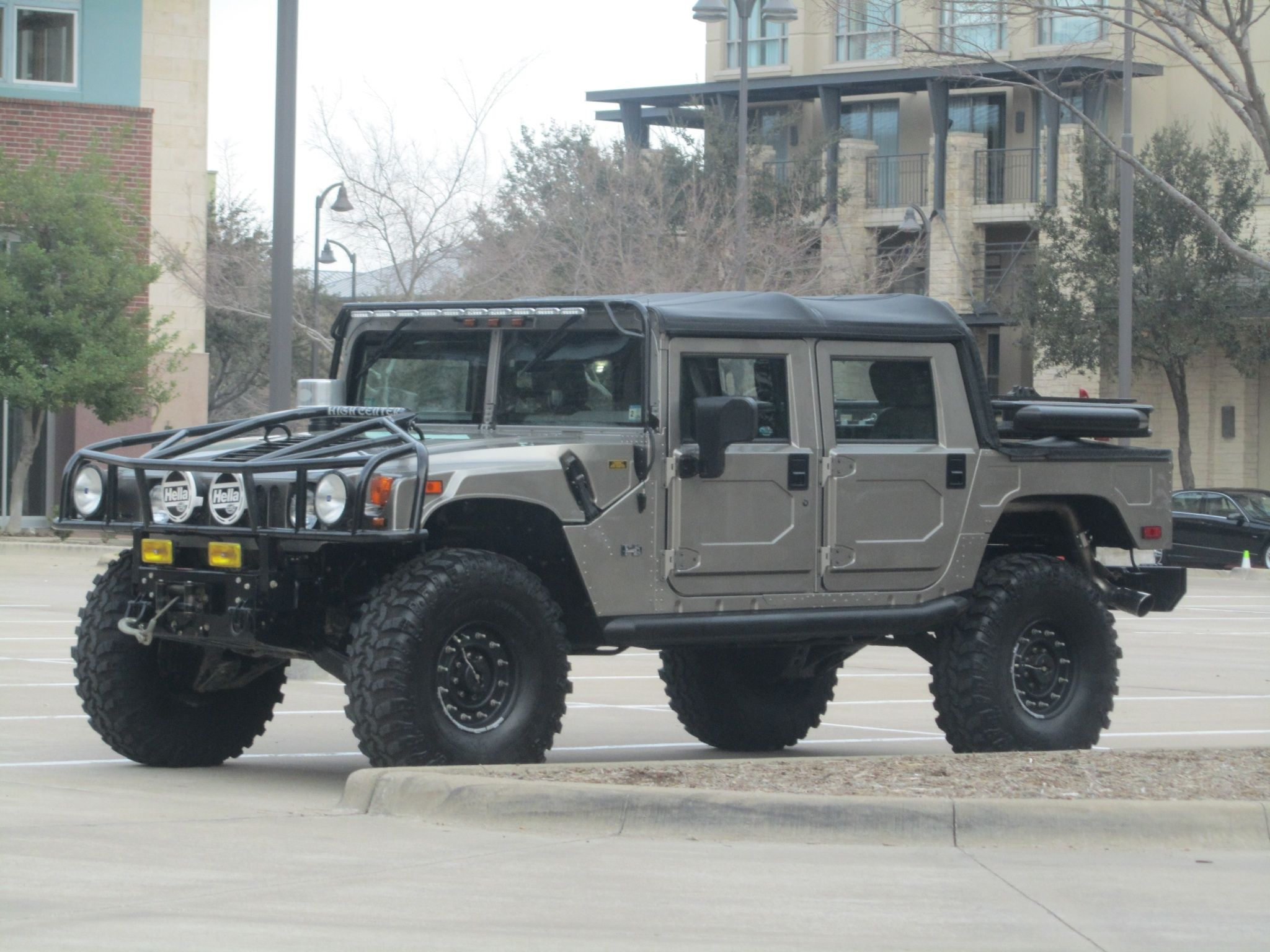 hummer h1 alpha cars motorcycles pinterest hummer h1 alpha hummer h1 and cars. Black Bedroom Furniture Sets. Home Design Ideas