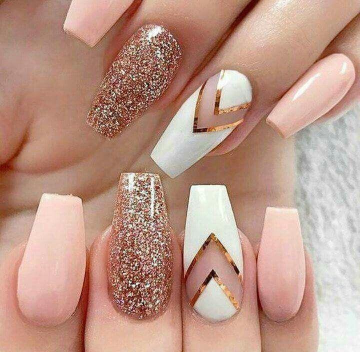 Pin by Carolina Correa on D\'koris | Pinterest | Nail accessories and ...
