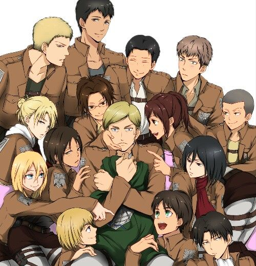 I Love This Picture Snk Attack On Titan Anime Attack On Titan Season Attack On Titan Fanart