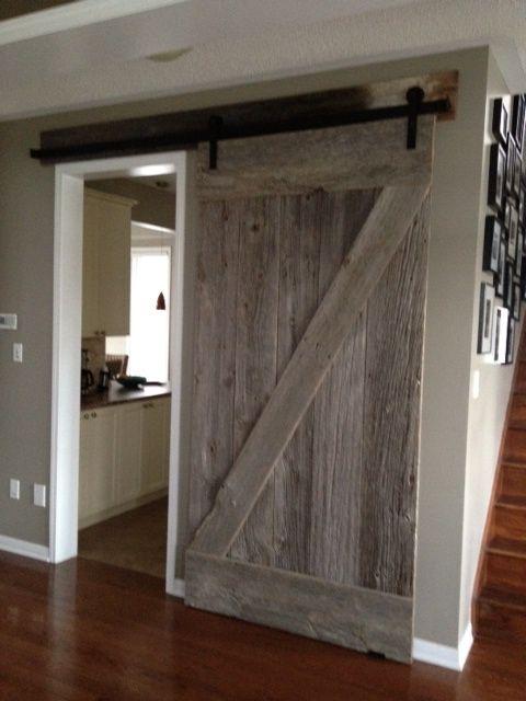 Www Loftdoors Com Loft Doors 1 855 646 Loft 5638 1110 Heritage
