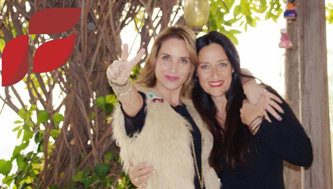 #emprendeenfemenino #emprendedoras #excelencia #tipsparaelexito #hermanas #amigas #mujerydinero #conciliacion #circulosdemujeres