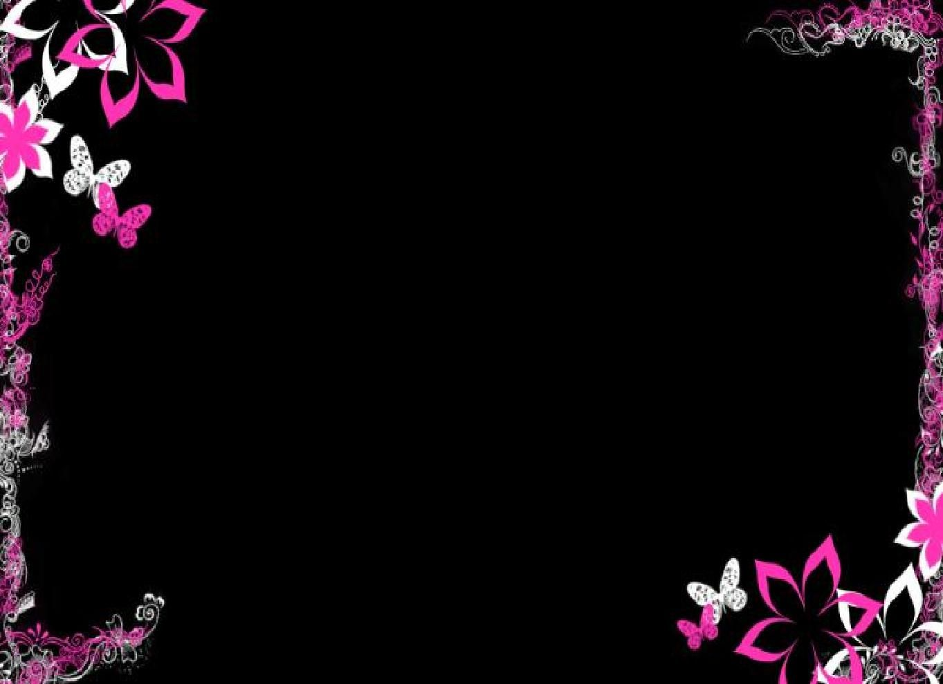 Love This Purple Flower Background Dark Purple Flowers Flower Backgrounds