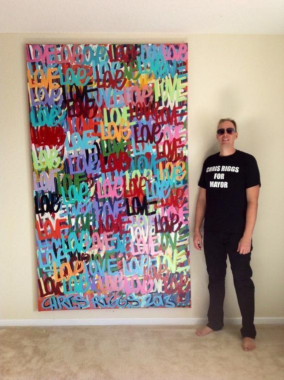 Chris Riggs ist ein in New York City geborener und aufgewachsener Künstler. Er lebt jetzt und ... -#aufgewachsener #Chris #City #ein #er #geborener #ist #JETZT #Künstler #lebt #Riggs #und #York