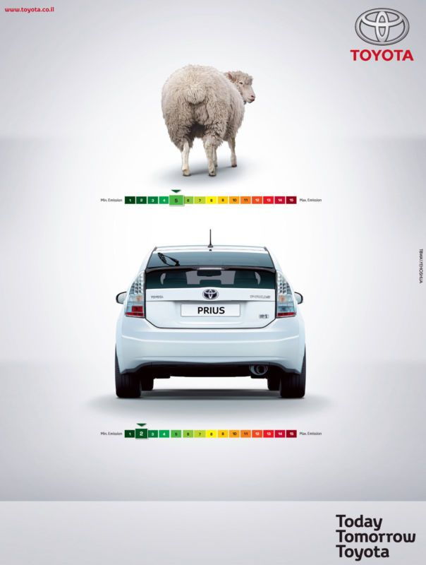 10 Of The Best Car Print Ads Of All Time Luxury Car Lifestyle