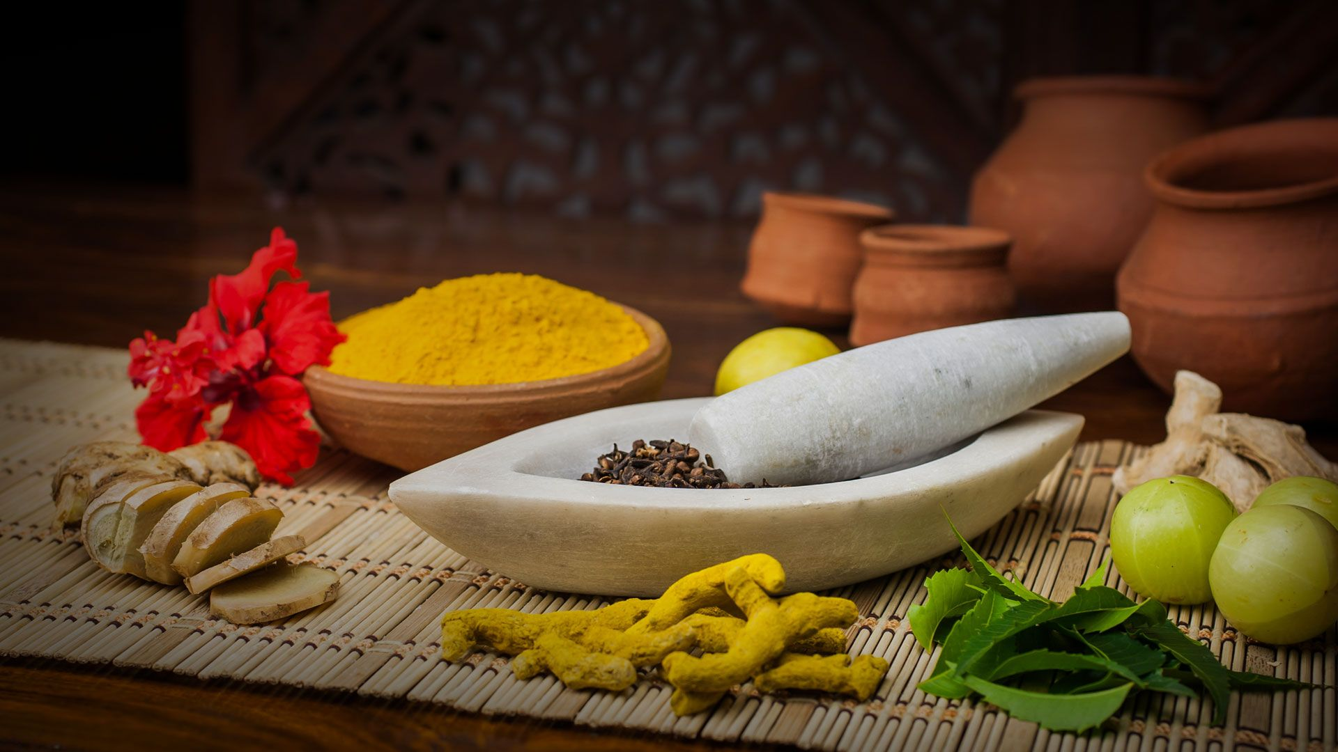 Download Ayurveda Wallpapers Images For Free Wallpaper Monodomo Ayurvedic Diet Ayurvedic Herbs Healing Herbs