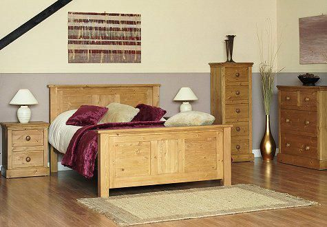 Bedroom Rent A Center Bedroom Sets Tuscany Bedroom Furniture Ashley Furniture Bed Ashley Bedroom Furniture Sets Bedroom Furniture Sets Ashley Furniture Bedroom,How Much To Give For A Wedding Gift Cash 2020