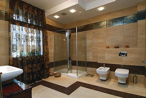 bathroom remodeling ideas | of bathroom remodeling ideas photos you can creating the songs bath ...