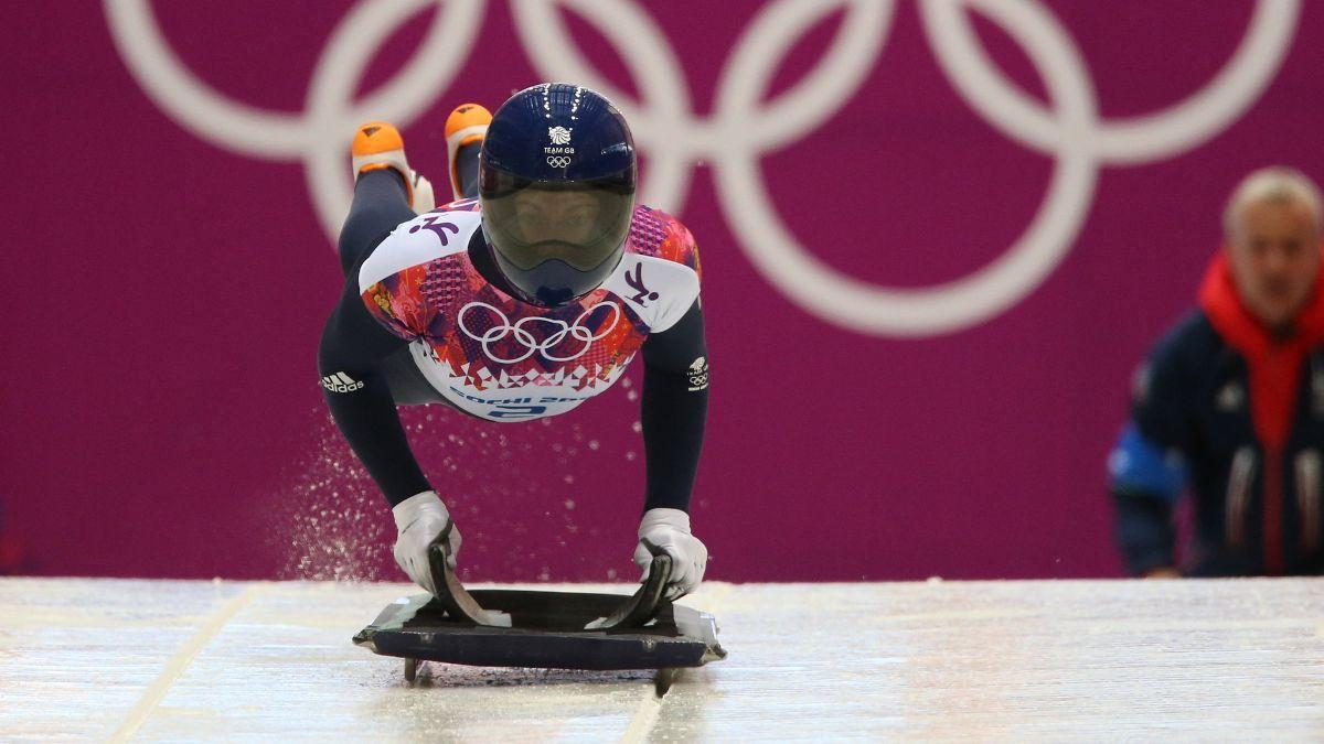 sochi 2014 meet the athletes way