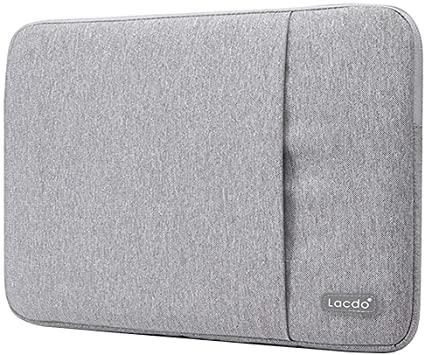 Amazon Com Lacdo 13 3 Inch Laptop Sleeve Case For Old 13 Inch Macbook Air 2010 2017 13 Inch Macbook Pro 2012 Laptop Sleeves Macbook Air 2010 Macbook Pro 2012