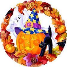 halloween kinderfeestje - Google zoeken