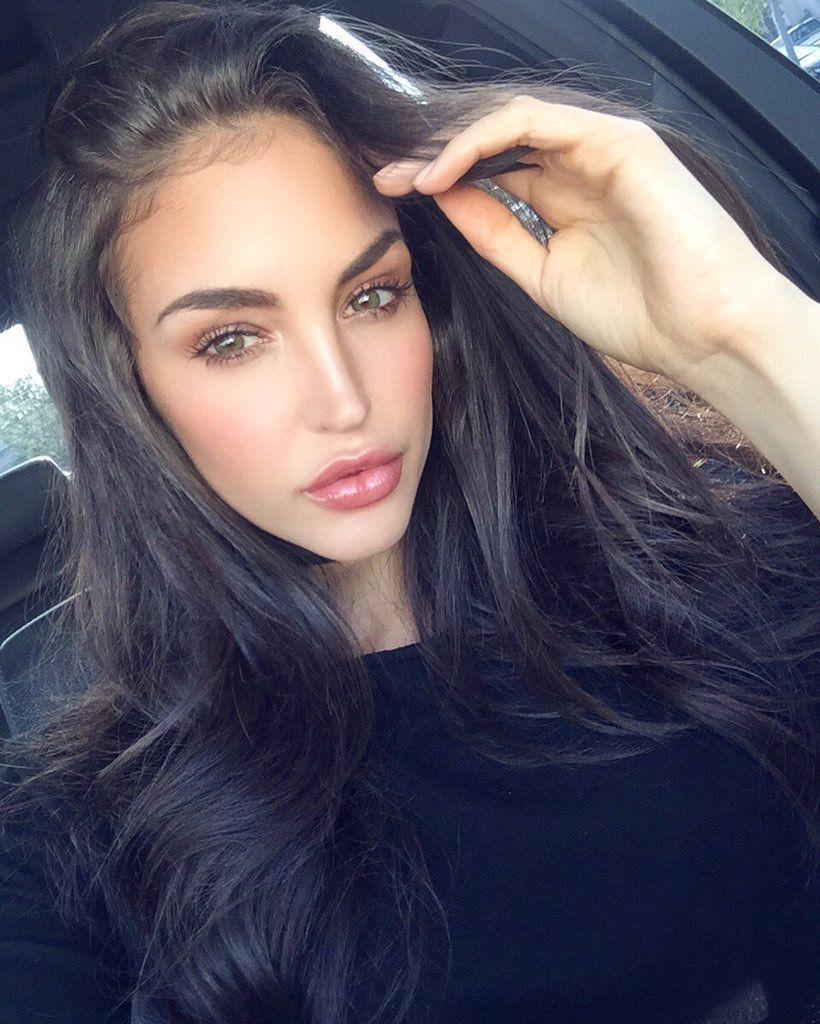 Selfie Jaclyn Swedberg nude photos 2019