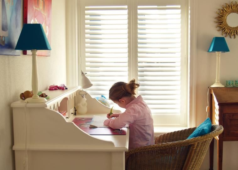 Kid Friendly Window Coverings From Budget Blinds Of Nw Orlando Budget Blinds