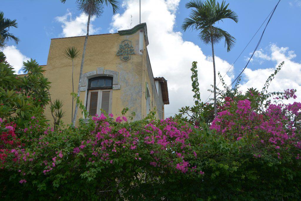 Island Girl's Travel Guide to Cuba #cubaisland Island Girl's Travel Guide to Cuba - Island Girl In-Transit #cubaisland
