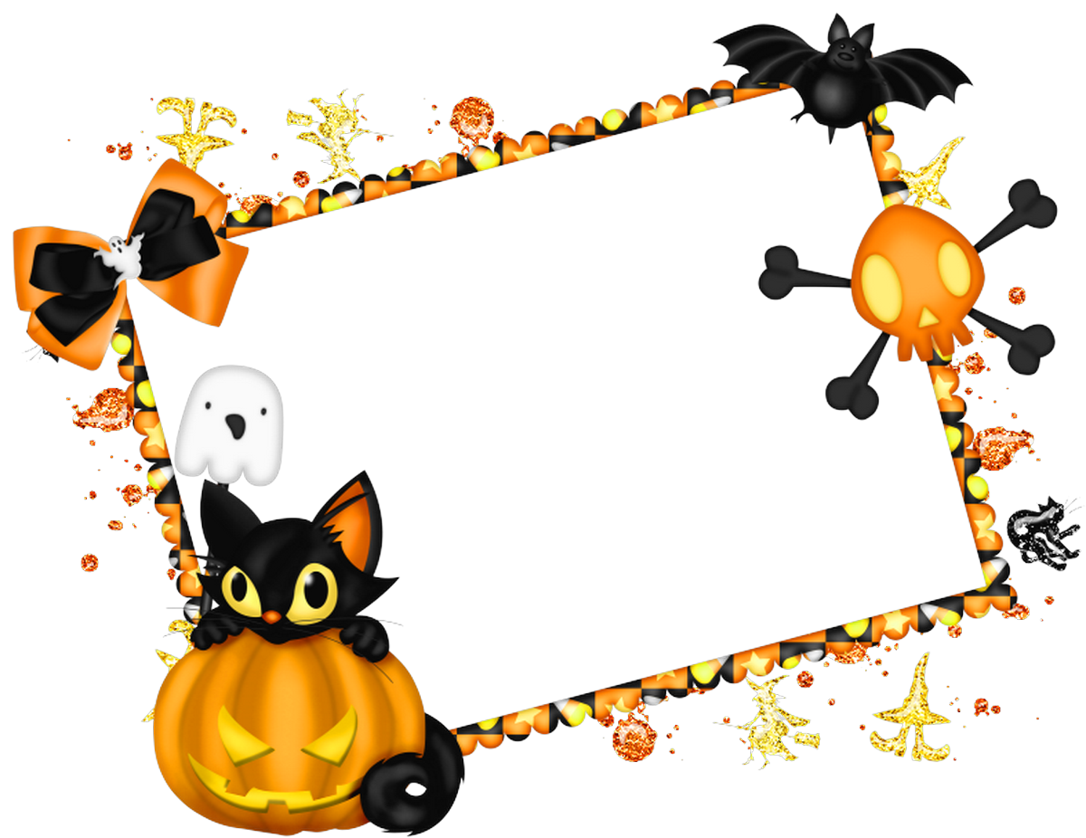halloween png free