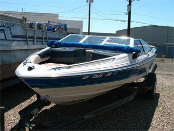 Lake Havasu City Arizona New Used Boat Rv Sales Boat Used Boats Lake Havasu City