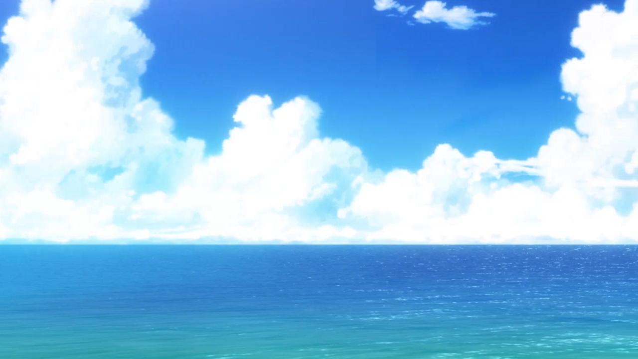 tumblr_njtpdgNyaR1rtriddo1_1280.png (1280×721) anime BG