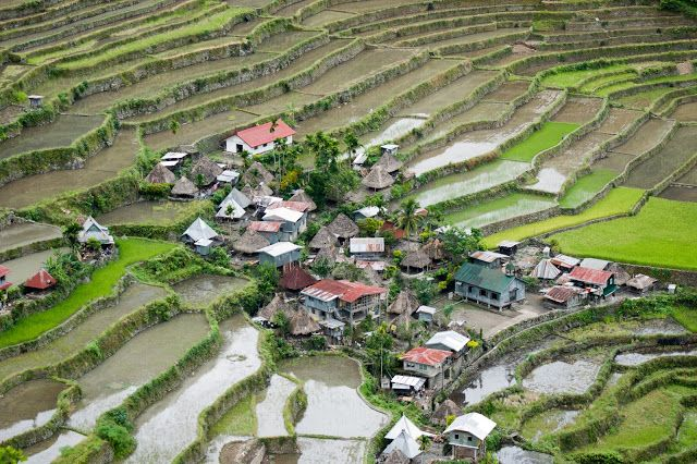When in Cordillera: 10 Deadly Sins You Should Never Commit   Capturing…