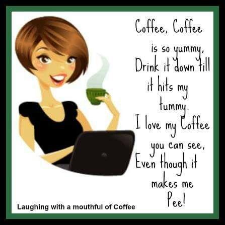 Coffee Meme Spanish Coffee Coffee Quotes I Love Coffee