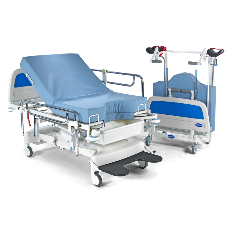 We are the manufacturer and suppliers of manual hospital