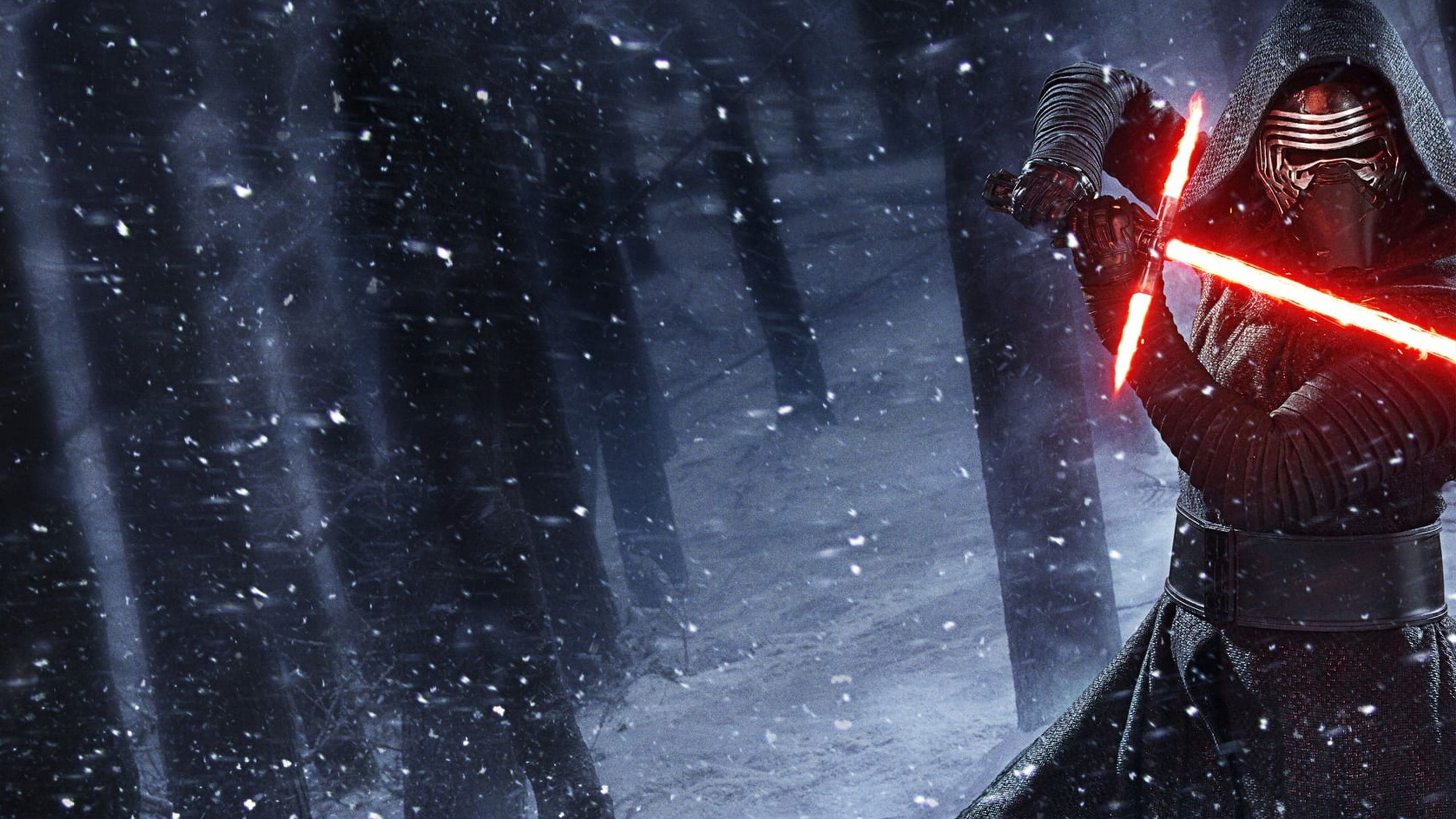 Star Wars The Force Awakens Wallpapers Mobile For Desktop