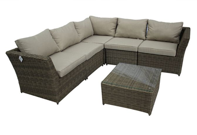 Cheap hot sale mutiple color available royal furniture sofa set/garden furniture set  http://enjoygroup.en.alibaba.com/product/60278175332-209347042/Cheap_hot_sale_mutiple_color_available_royal_furniture_sofa_set_garden_furniture_set.html