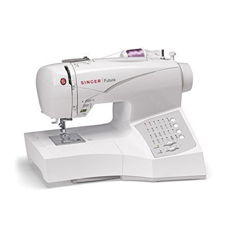 How To Choose The Right Sewing Machine Sewing Machines Sewing