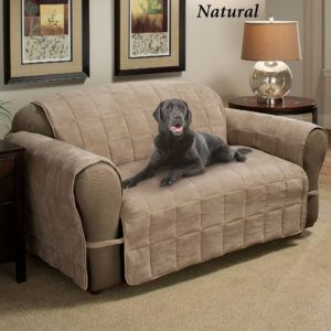 Etonnant Waterproof Chair Covers For Pets