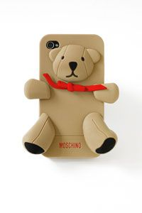 cover orsetto iphone 6