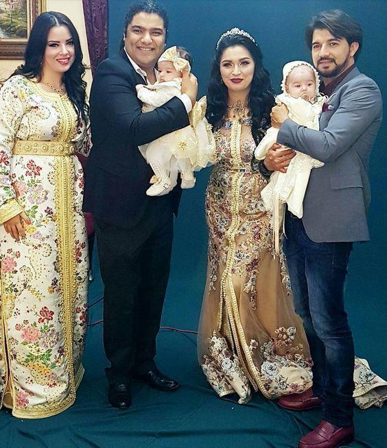 Maghreb & Oriental Luxury (@maghreb.oriental) • Photos et vidéos Instagram