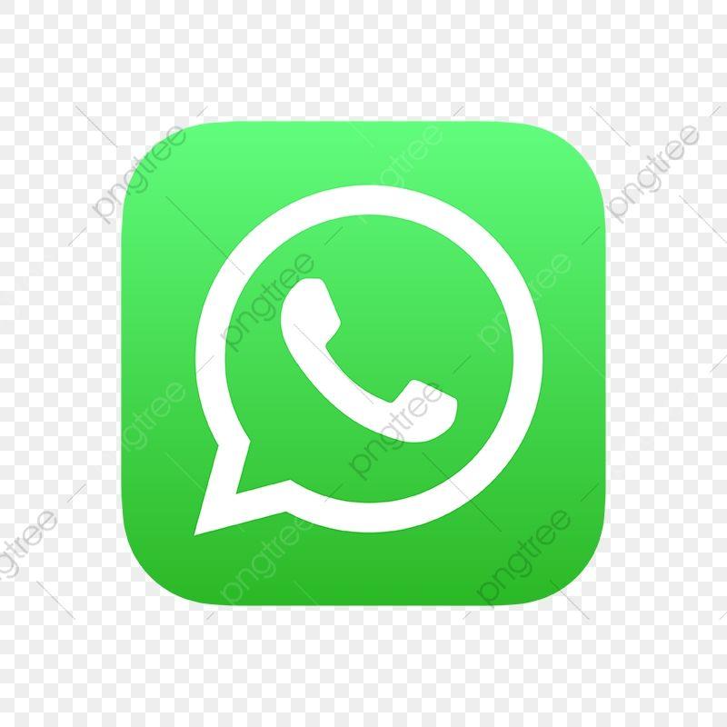 Icone Whatsapp Logotipo Whatsapp Icone Whatsapp Modelo Gratis Logo Clipart Icones Whatsapp Logo Imagem Png E Vetor Para Download Gratuito Instagram Logo Logo Clipart Template Free