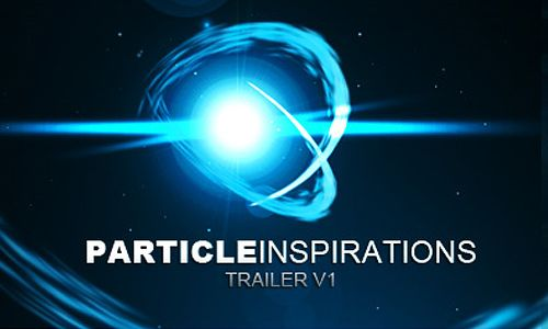 50 after effect templates for movie trailers movie trailers adobe 50 after effect templates for movie trailers maxwellsz