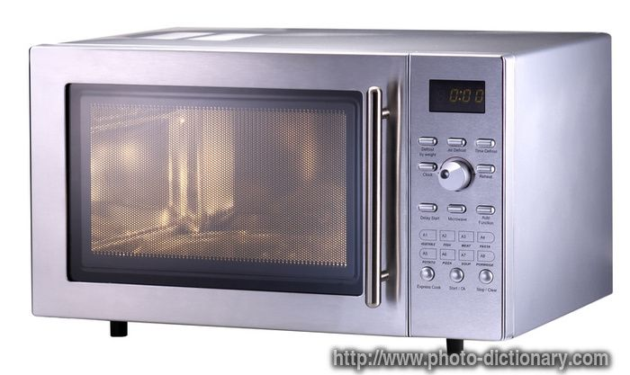 ge spacemaker xl1800 over the range microwave oven