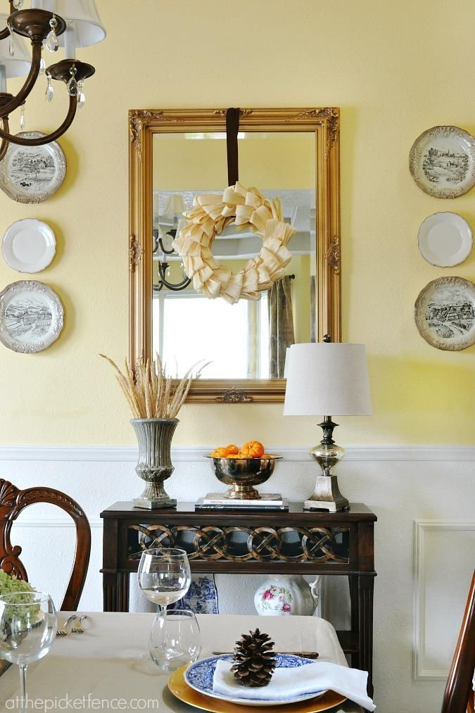 Pin by Deborah L Cunningham on Decor Home decor
