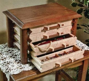 Build Mobile Scaffold Woodworking Plans Jewelry Box Plans And