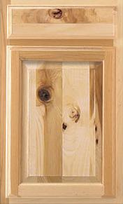 Signature Series | Kitchen Cabinets, Bath Vanities | Mid ...