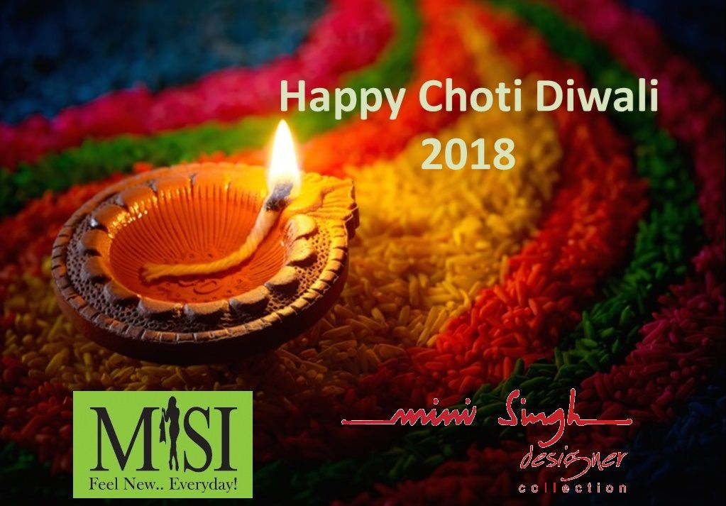 May this #ChotiDiwali be as bright as ever May it bring joy, health & wealth to us May the festival of lights brighten up our life today and forever #Happy Choti #Diwali to all! MISI #Misifestivals #Misiforwomen #Misifestive #Misicelebration #Misiwishes #MisiChotiDiwali #DiwaliWishes #happychotidiwali