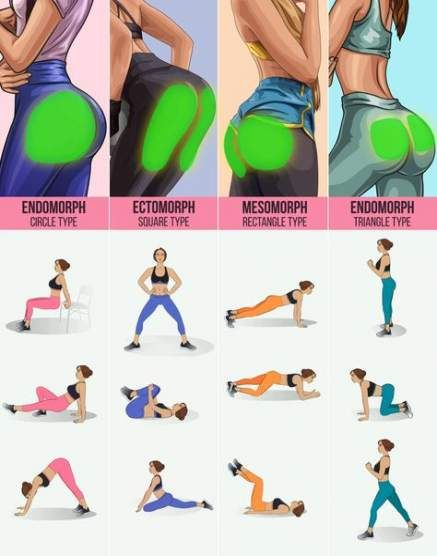 38 ideas for fitness motivacin exercise to get #fitness